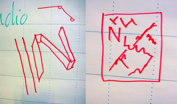 neuro_sketch1