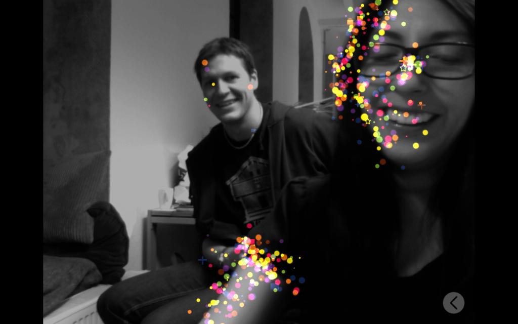 testing_sparkles