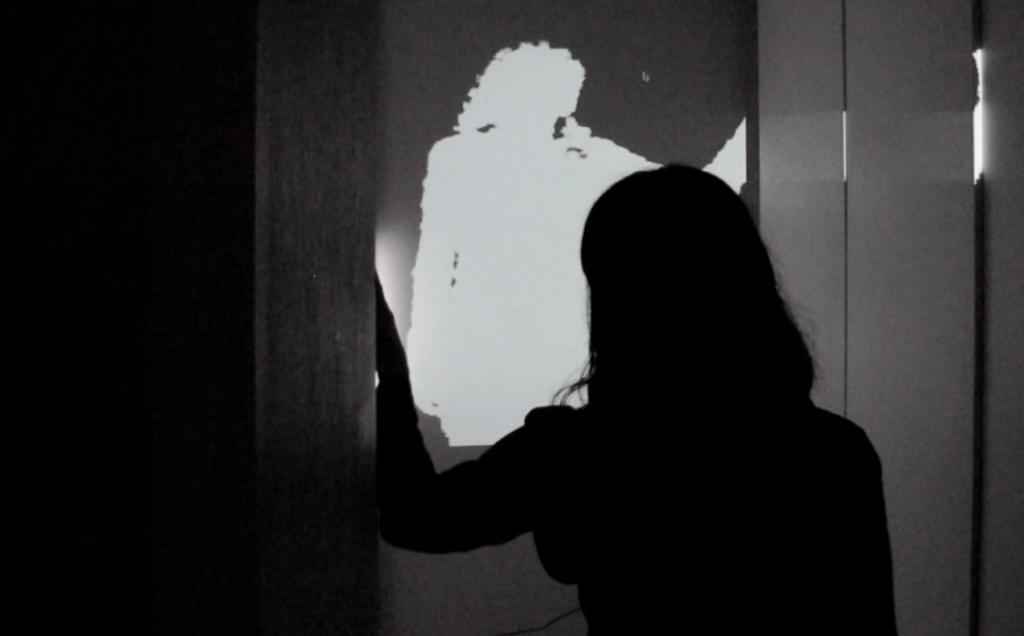 shadowplay_27