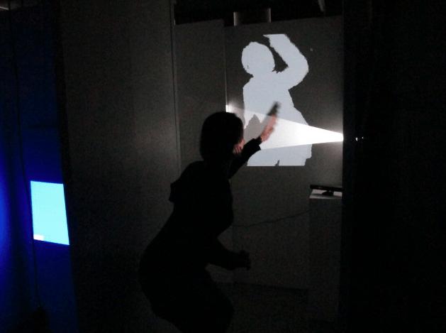 shadowplay_31