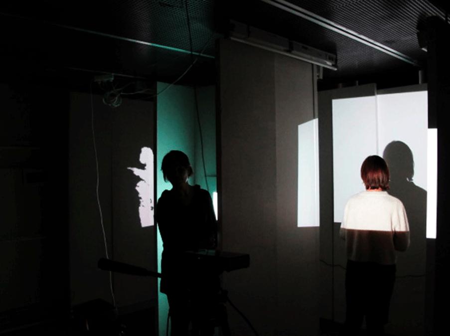 shadowplay_33