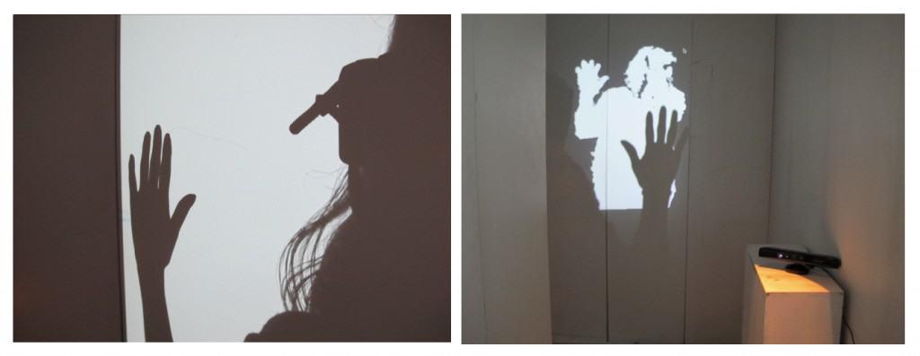 shadowplay_29