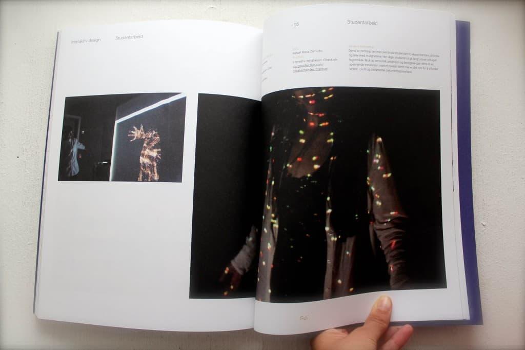 visuelt_catalog_3
