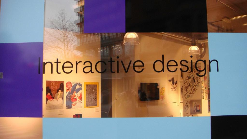 visuelt_utstilling_8B