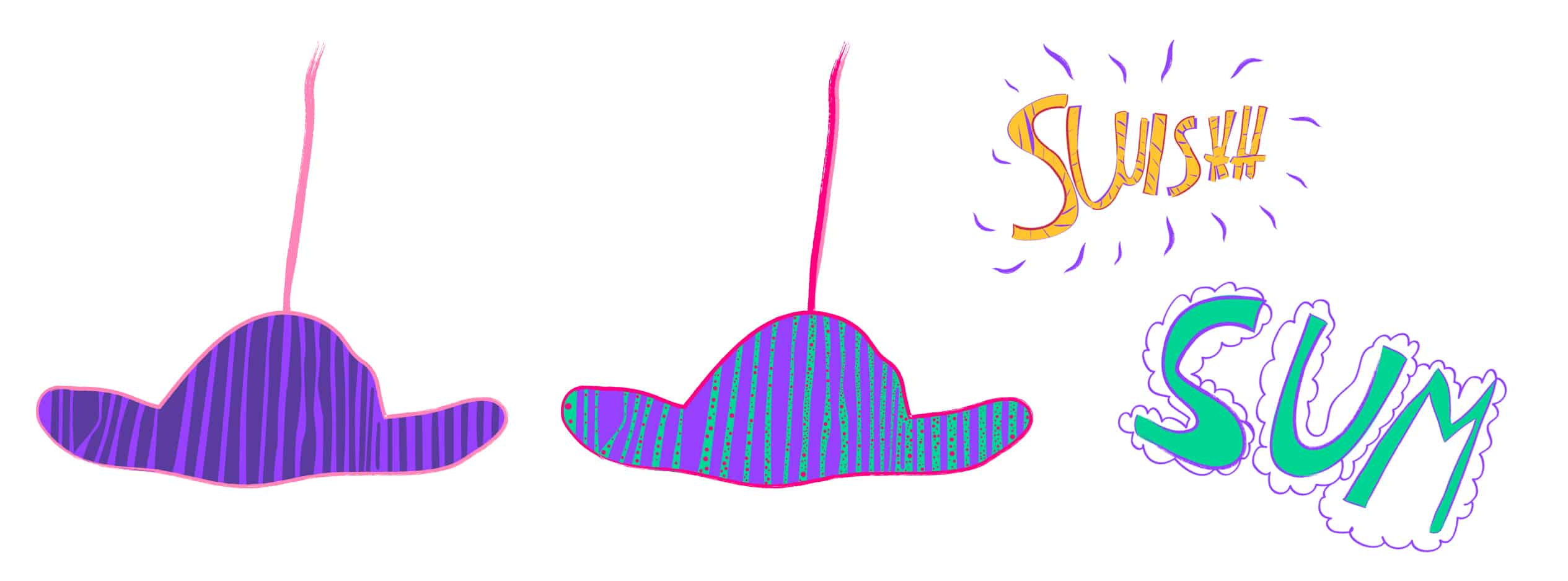 stereoscopica - rosa hernandez